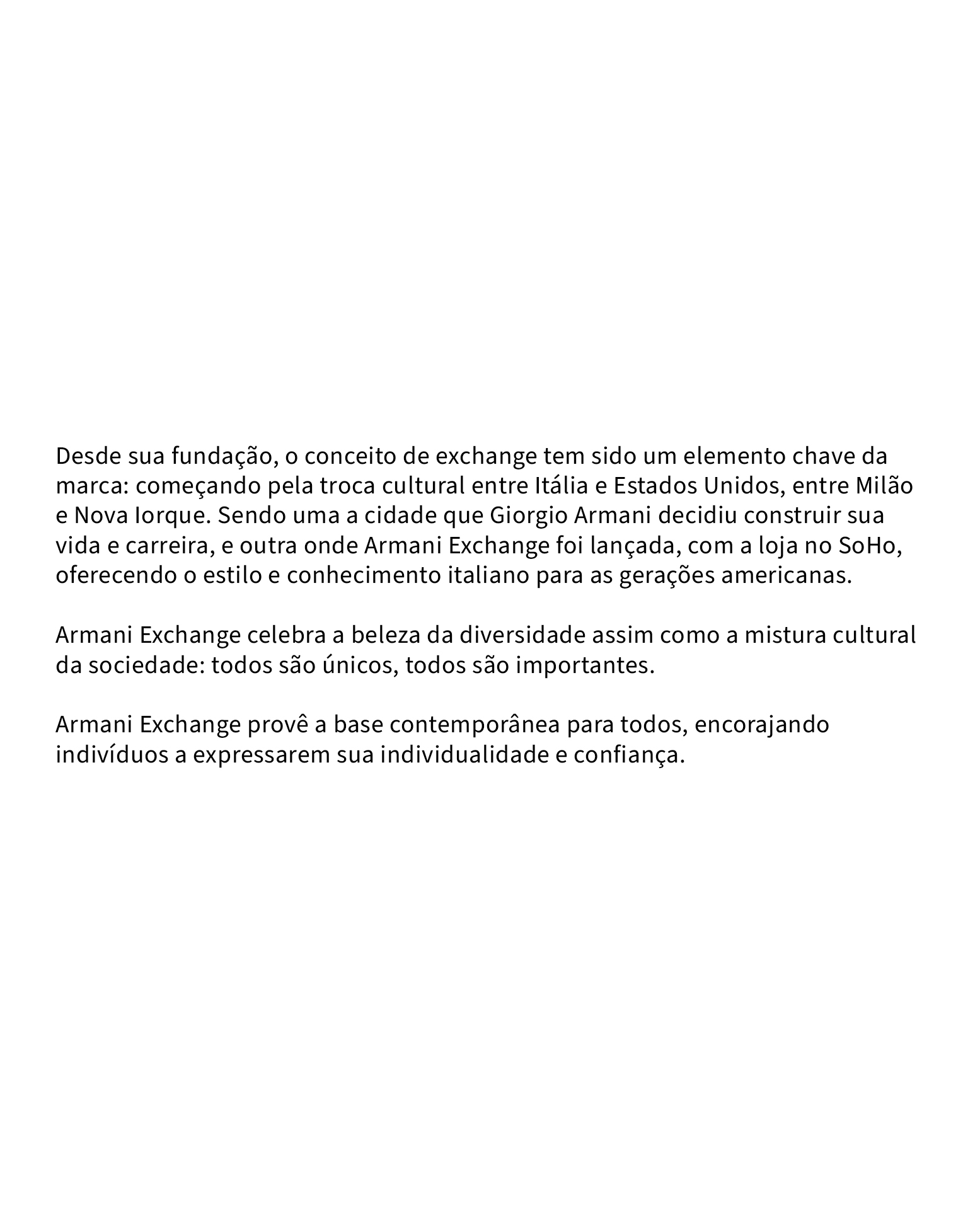 banner texto 2